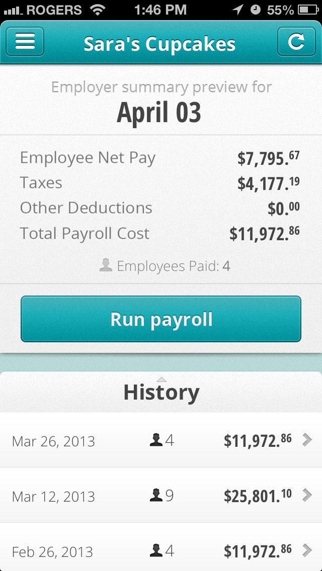 payroll-mobile-screen1