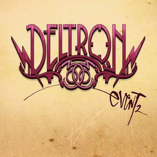 Deltron 3030 - Event II (Bulk Recordings)