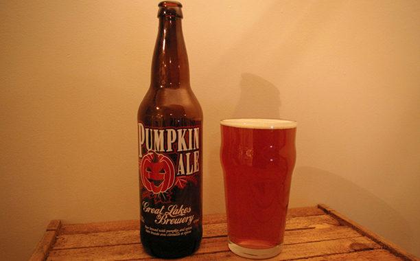 PumpkinAle3
