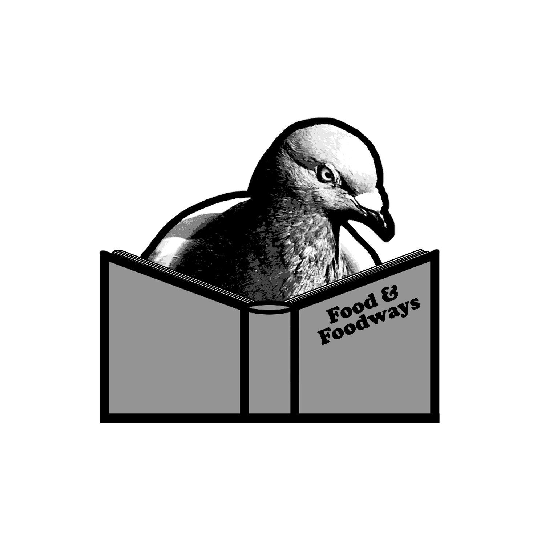 news_birdcourse_illustration