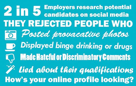 EmployersFINAL