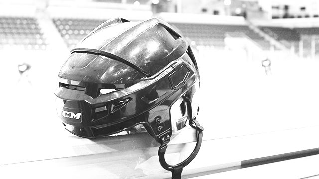 Are we treating concussions properly? (Matt Kennedy/Ryersonian Staff)