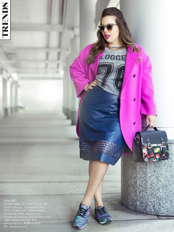 DARE_Fall2014_TrendEditorial_PhotographyRuoBingLi_Page_2