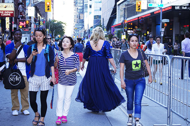 blue-dress-640