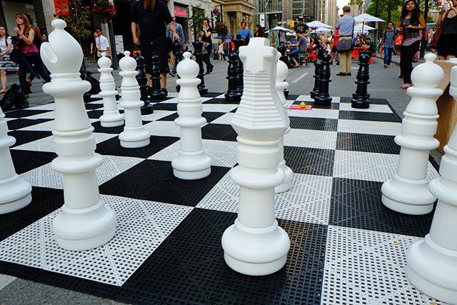 chessboard-640