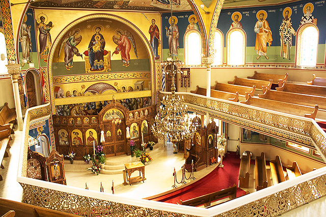st-georges-church-640