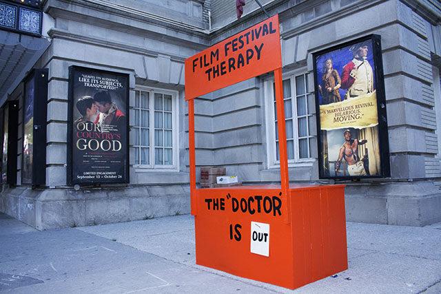 therapy-box-640