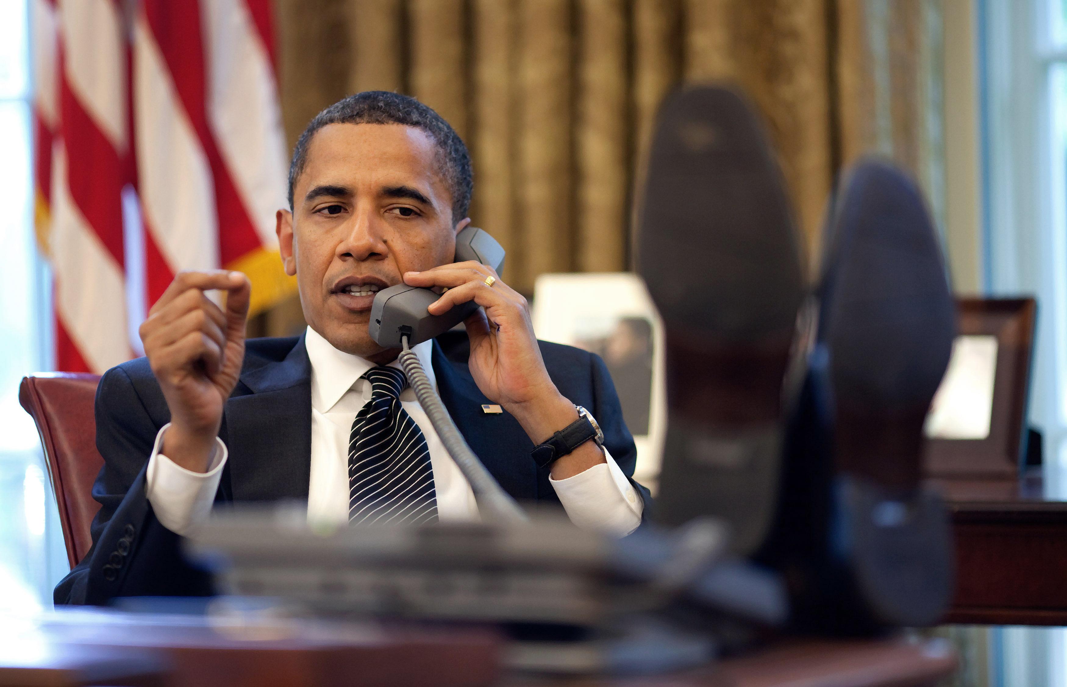 Barack_Obama-06-08