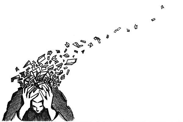 Mental Health - copy