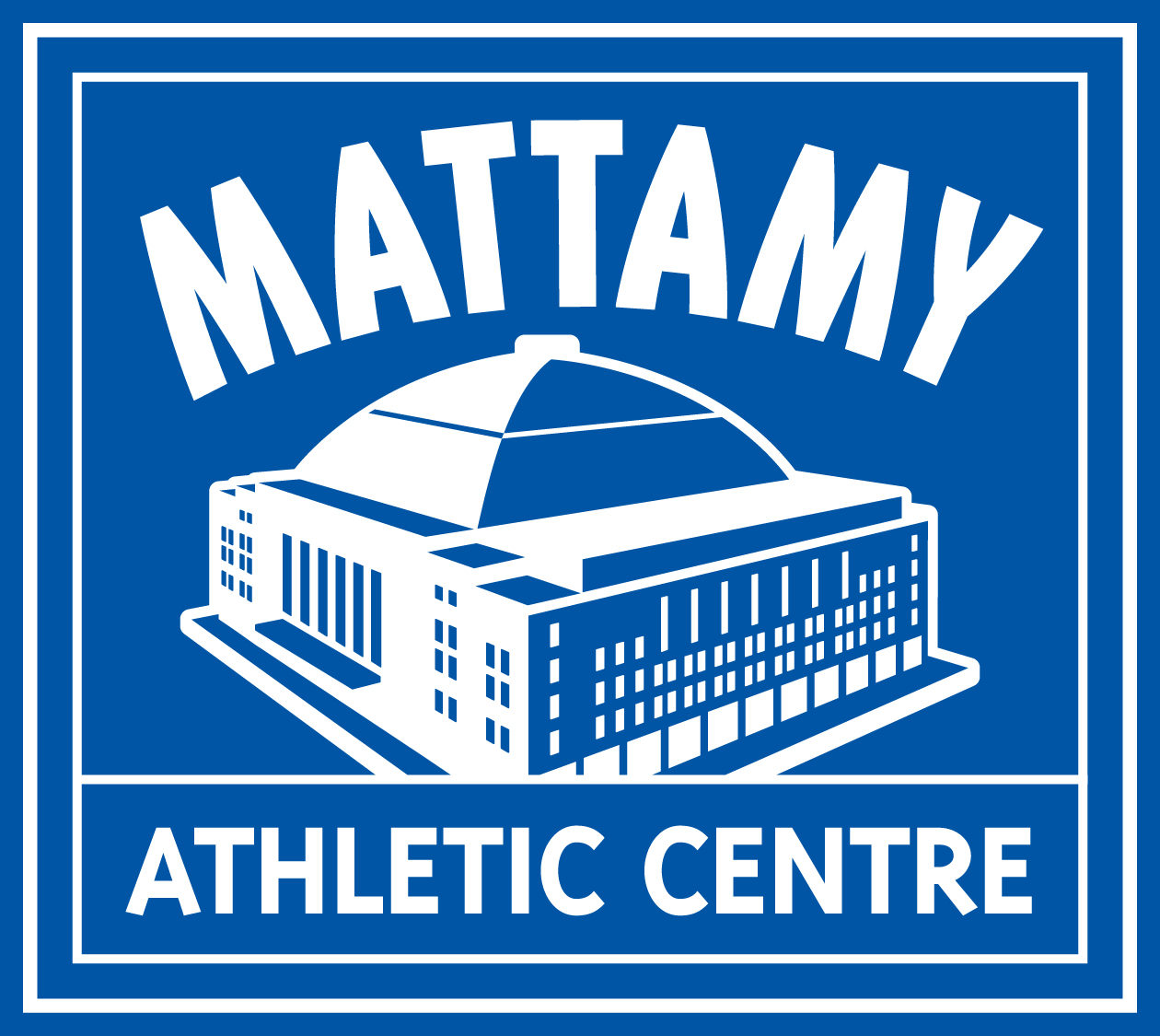 (Courtesy Mattamy Athletic Centre)