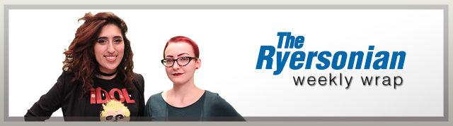 RyersonianWWPostF2014-2