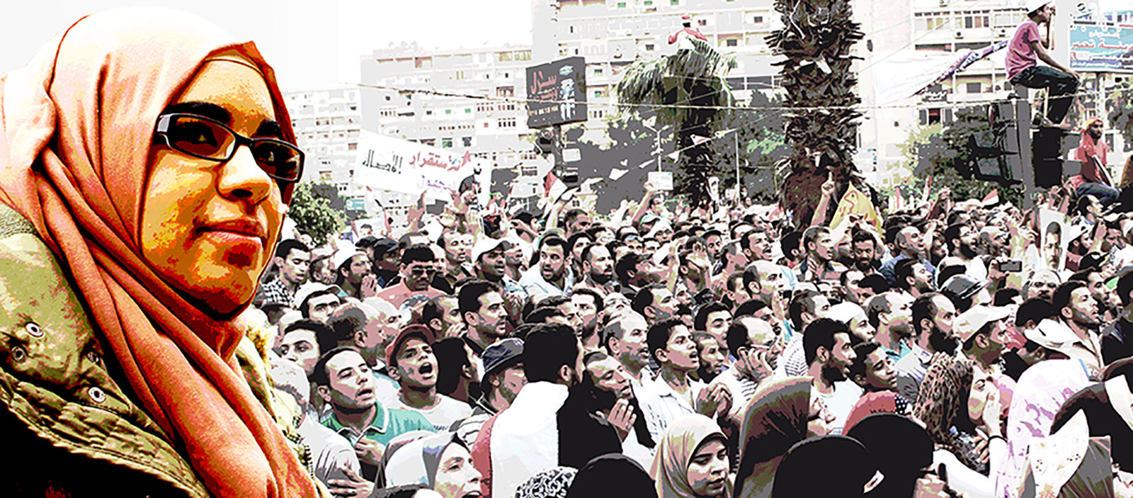 Egypt Small3