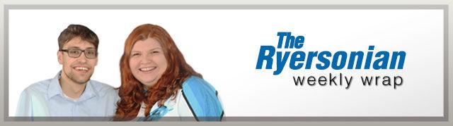 RyersonianWWPostW2015-1