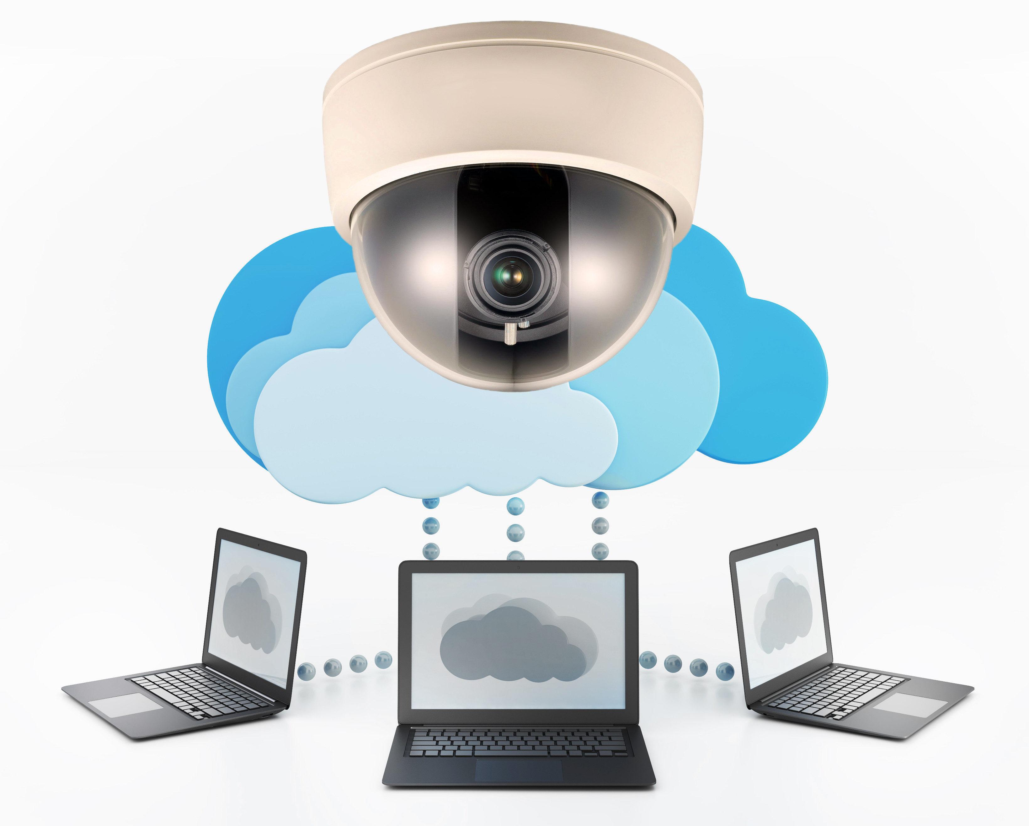 Surveiliance Image3