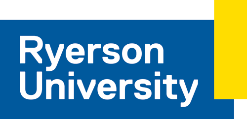 Ryerson new logo