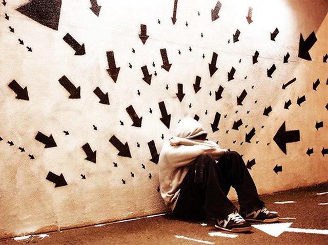 social anxiety 2
