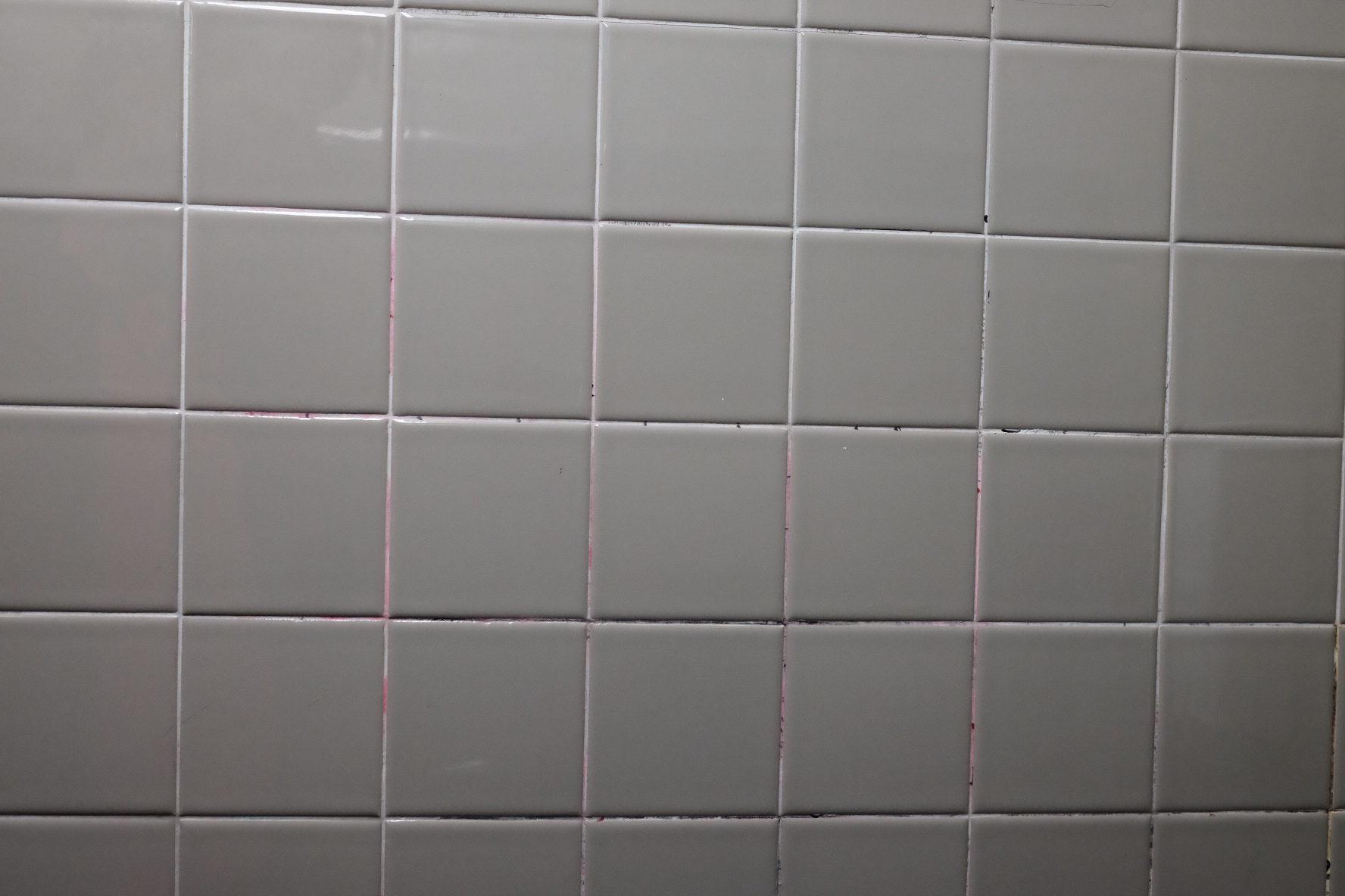 hate grafitti - cleaned