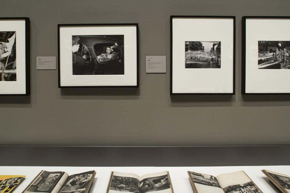 gallery (2)