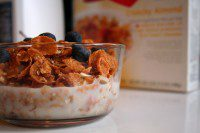 Opinion: Are millennials too lazy to eat cereal for breakfast?