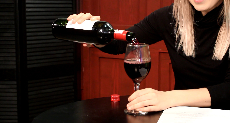 PRINT-Wine