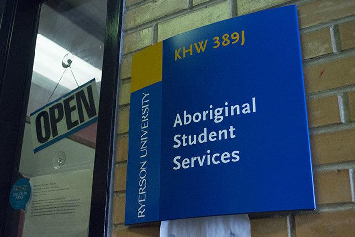 WEB-AboriginalStudentServices