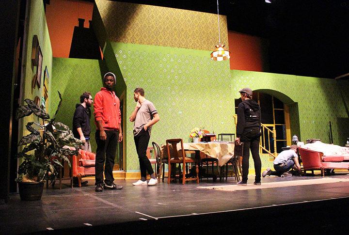 WEB-Ryerson Theatre School 3