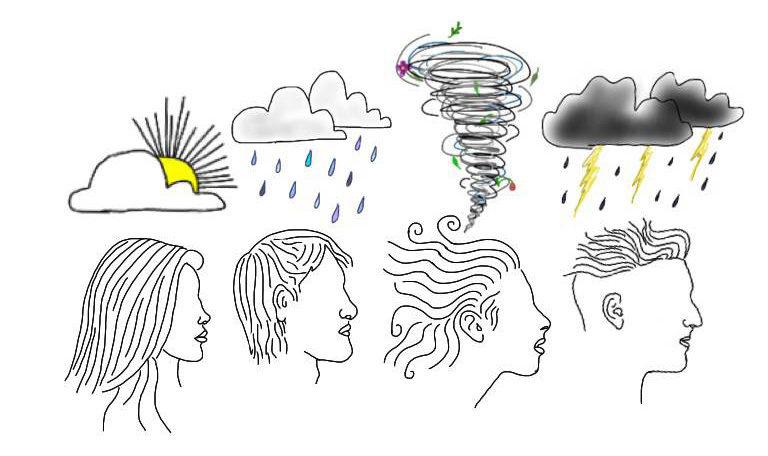 mental-health-illustration-WEB