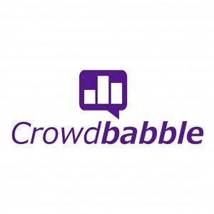 WEB_Crowdbabble