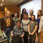 RTA doc focuses on developmental disabilities