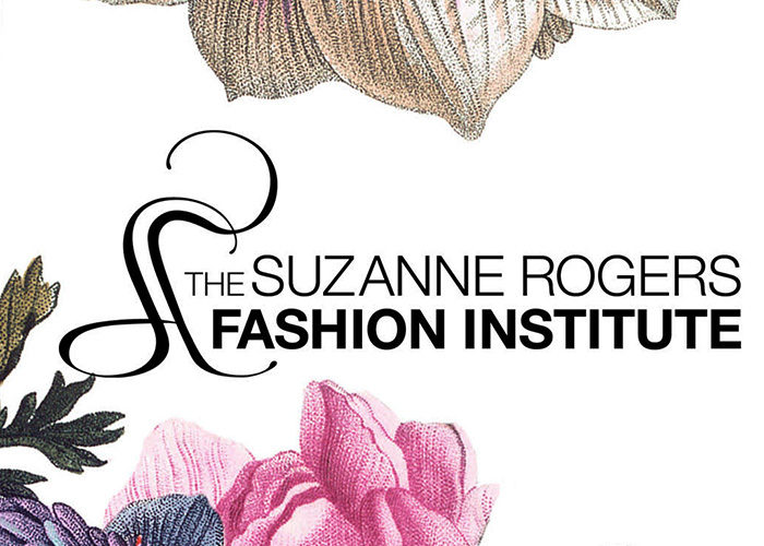 The Suzanne Rogers Fashion Institute (Courtesy of Robert Ott)