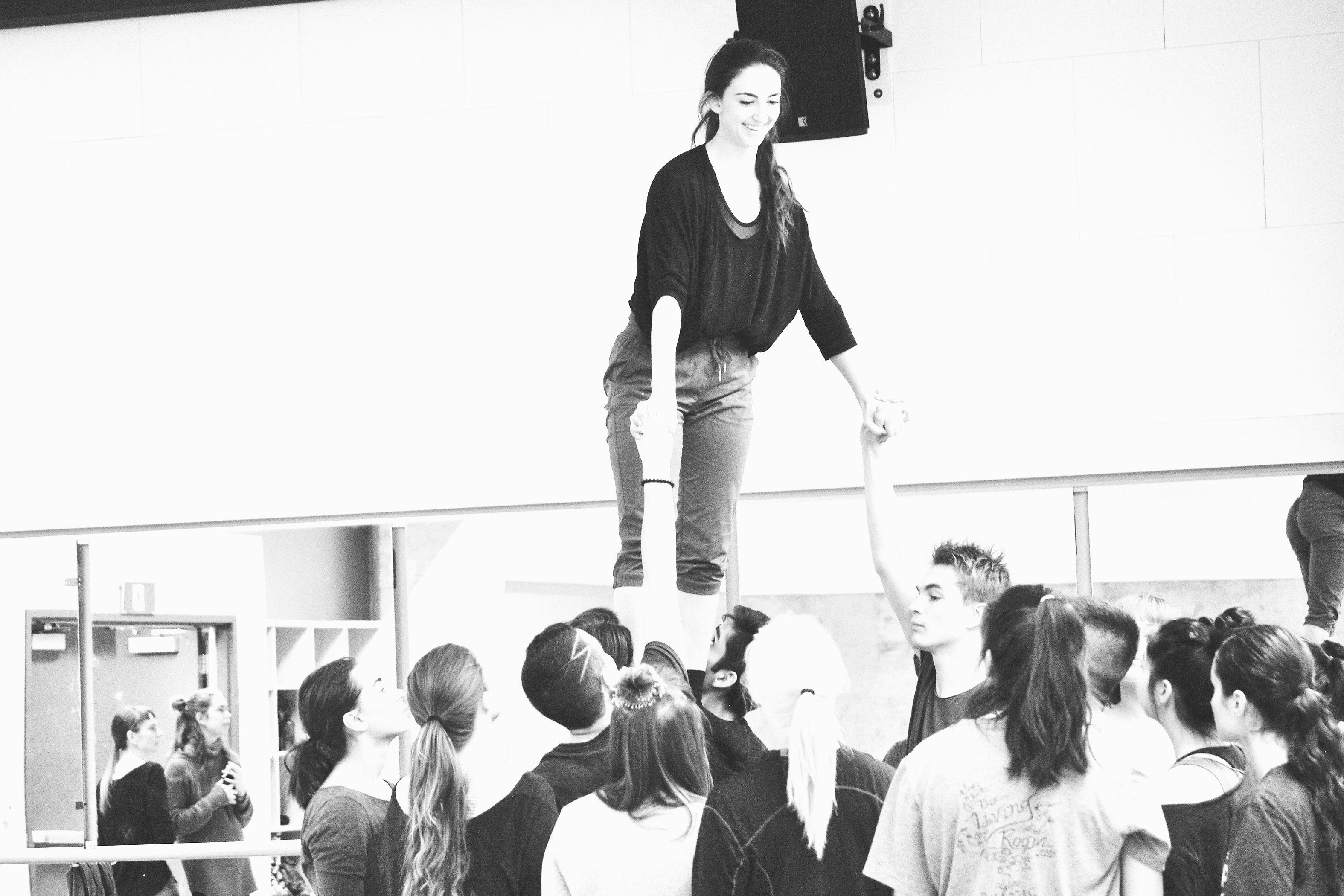 al_ryersondancerehearsals_megs_body4