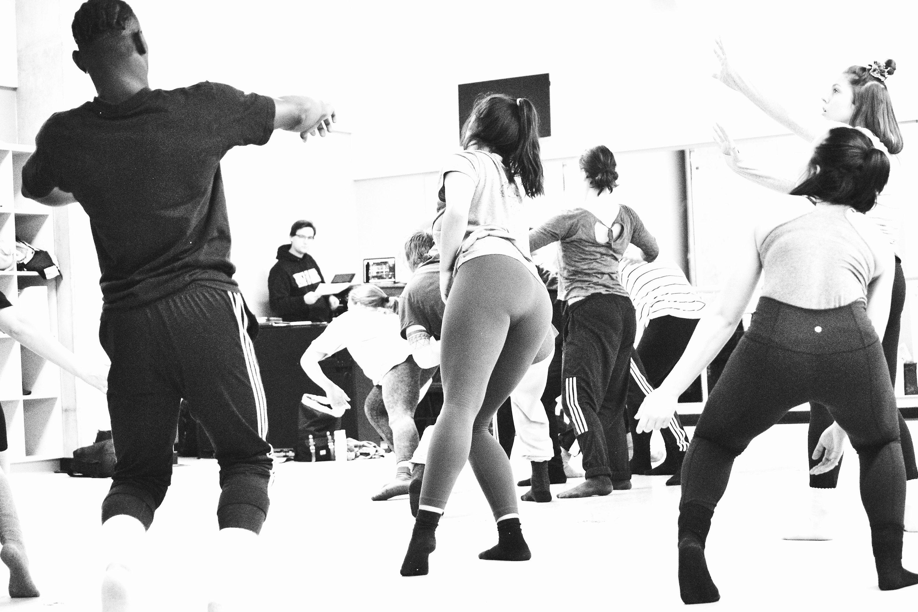 al_ryersondancerehearsals_megs_body6