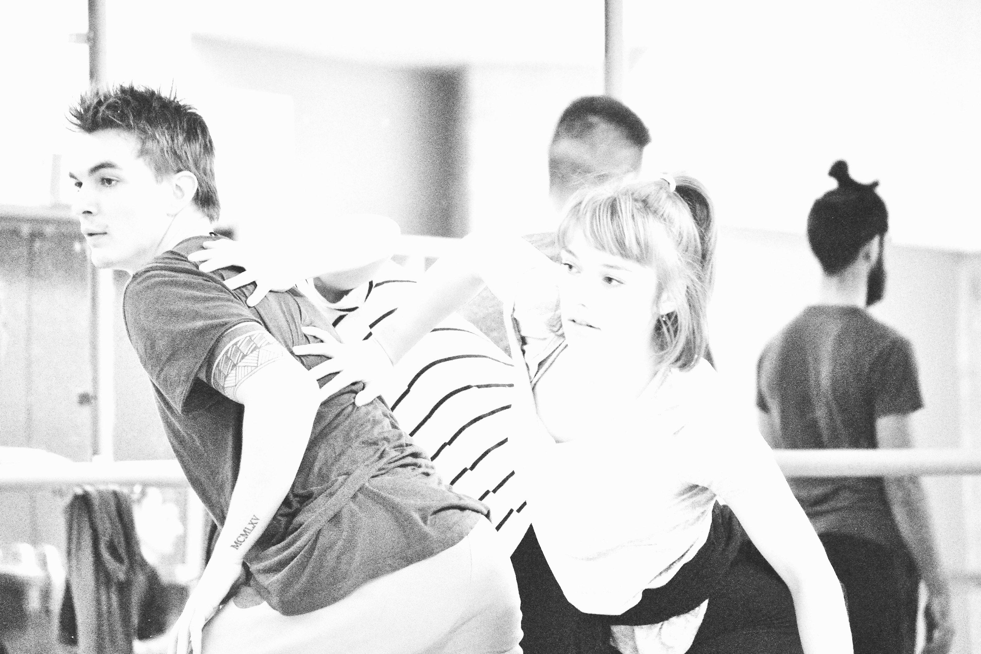 al_ryersondancerehearsals_megs_body7