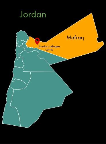 jordan-map_17771793_79675bb9df20fa3ed9dfc49f6154a9442d102f1c