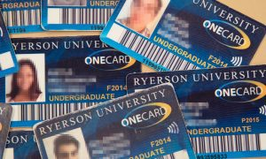 EDITORIAL: OneCards? Rye can do better