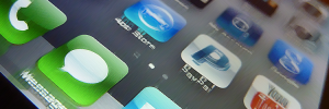 Apps every student should have