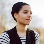Ryerson film alumna explores shadeism within the black community
