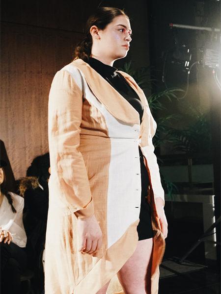 Amanda Danishevsky