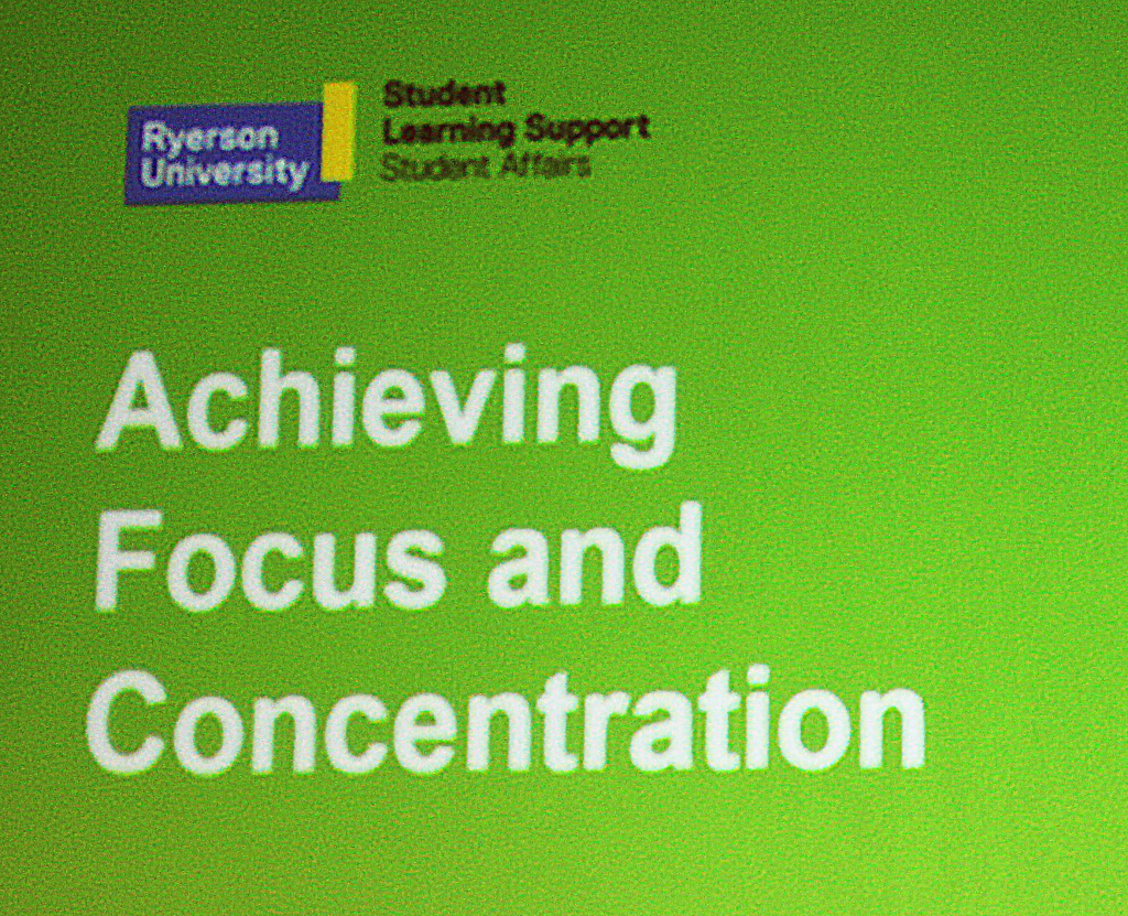 a research on the social and cognitive effects of grouping students Applying cognitive-behavioral techniques to social students to emulate research on cognitive research group (1999) initial impact of the.